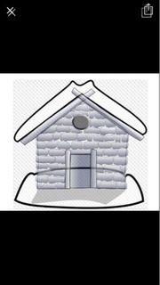 Suchen Mehrfamilien Haus in Goddelau