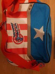 516055e2c7e70 Stylische Handtasche günstig abzugeben in Offenburg - Taschen ...