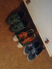 Schuhe Jungen
