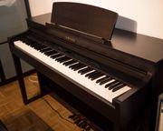 Yamaha Digitalpiano CLP-