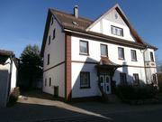 Renovierung von Fassaden