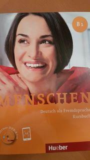 Sprachbuch deutsch