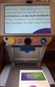 Schweizer eMag 120