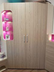 Kleiderschrank In Gladbeck Haushalt Mobel Gebraucht Und Neu