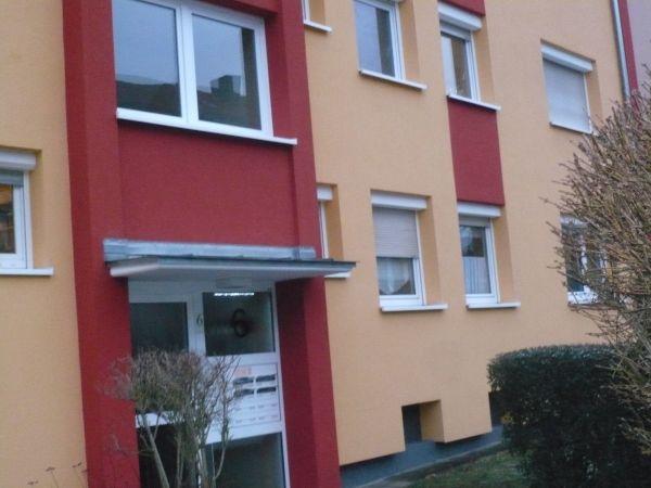 3- Zimmer-Wohnunug » Vermietung 3-Zimmer-Wohnungen