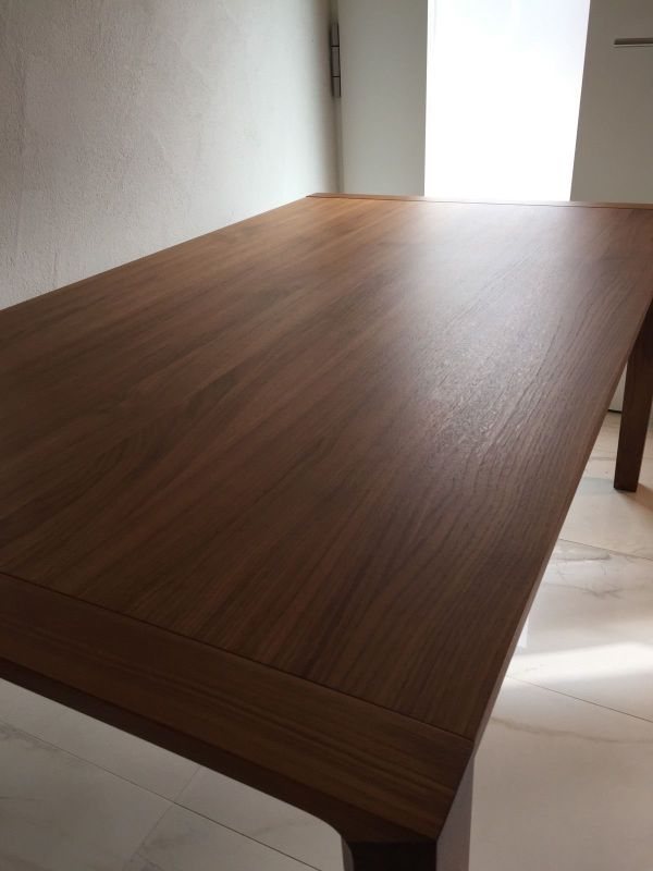 Designermöbel Hannover walter knoll andoo table in hannover designermöbel klassiker