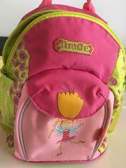 Kindergarten Rucksack
