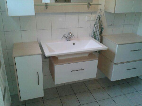 waschbecken unterschrank kaufen waschbecken unterschrank