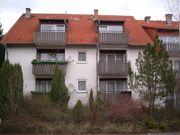Göllheim 2 Zimmer Küche Bad