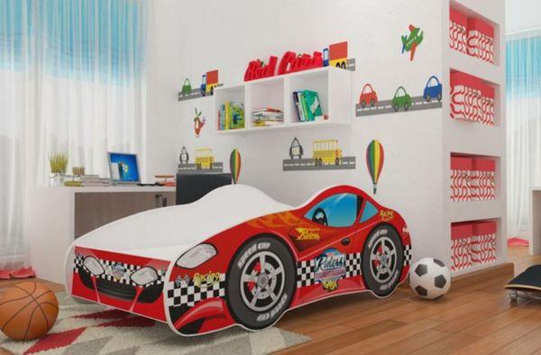 m bel hallo ankauf und verkauf anzeigen finde den billiger preis. Black Bedroom Furniture Sets. Home Design Ideas