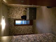 Ruhige gepflegte 22-Zi-Wohnung mit Balkon