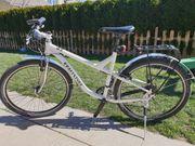 Fahrrad Kraftstoff Bike Streetbike