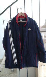 939a49bb4e61 Adidas Jacke - Bekleidung   Accessoires - günstig kaufen - Quoka.de