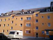 Wohnung Kaiserslautern Innenstadt,