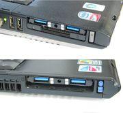 2 x USB