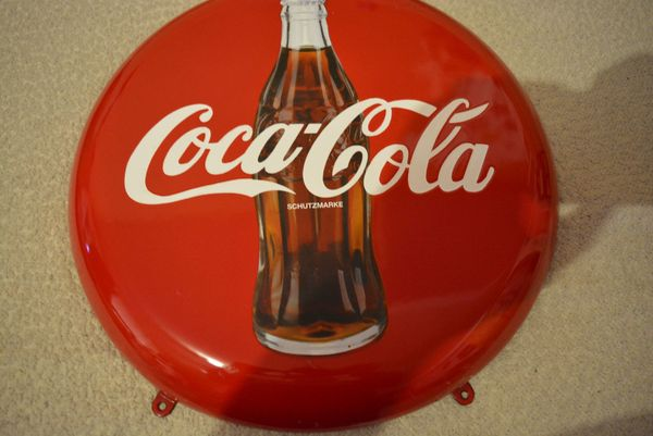 Retro Kühlschrank Coca Cola : Coca cola kühlschrank kaufen gebraucht: kühlhaus motor coca cola