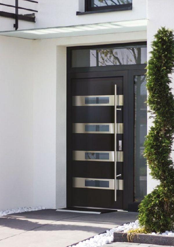 eingangst ren in l beck t ren zargen tore alarmanlagen kaufen und verkaufen ber private. Black Bedroom Furniture Sets. Home Design Ideas