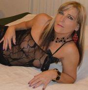 Samy (36) - AV