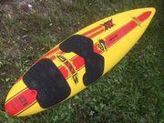 Surfboard Surfbrett F2 Axxis 273