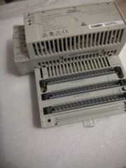 TSX Momentum 171 CCC98030 Optionadapter