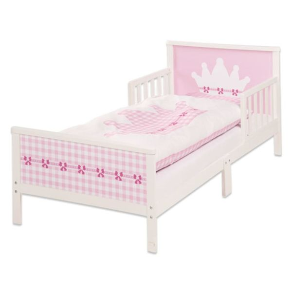 babybett gnstig kaufen fabulous ikea mammut babybett wiegen babybetten reisebetten with. Black Bedroom Furniture Sets. Home Design Ideas