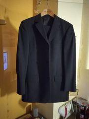 Kleidung - Anzug S Oliver