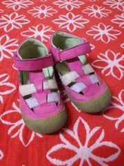 Sandale Naturino Gr 23