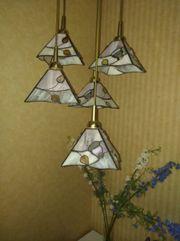 Lampe Tiffany, 5