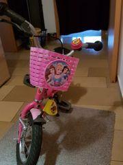 puki kinder fahrrad