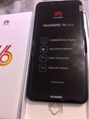 Huawei 2018 64 GB Speicher