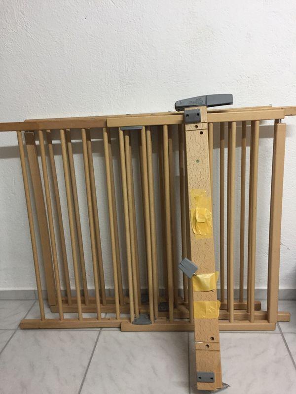 Treppen Nürnberg stahltreppe kaufen stahltreppe gebraucht dhd24 com