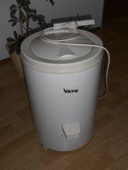 Wäscheschleuder 3 kg