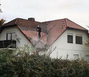 Dachbeschichtung - Dachreinigung - Steinpflege