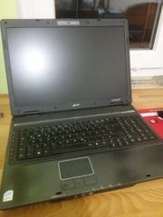 Acer Travelmate 7720G Laptop
