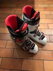 DALBELLO Skischuhe Größe 41