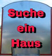 Haus in Neunkirchen