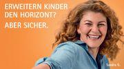Sozialpädagogen Erzieher und Kinderpfleger m