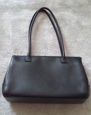 Lamarthe Designer Damenhandtasche