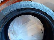 Sommerreifen Bridgestone 215 45 R17