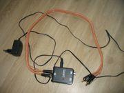 Digital-Audio Converter
