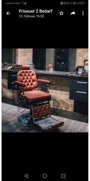 Suche herren friseuer barbier