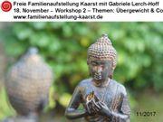 Freie Familienaufstellung Kaarst -