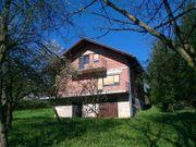 Haus 10 m x 11