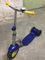 kettler kinder roller