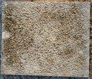 Jura-Natursteinplatten