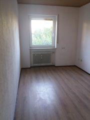 3-Zi-Wohnung