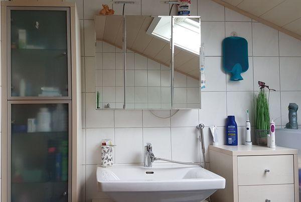 Badezimmermöbel Set in Besigheim - Bad, Einrichtung und Geräte ...