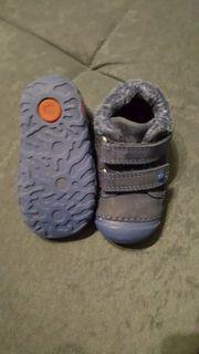 Schuhe Elefanten