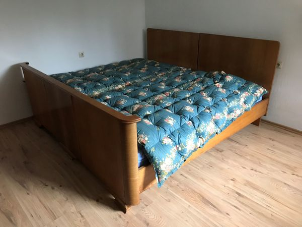 betten zu verschenken stuttgart, doppelbett zu verschenken in karlsruhe - betten kaufen und verkaufen, Design ideen
