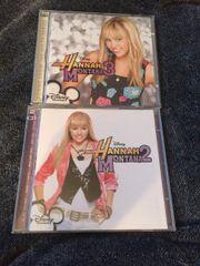 Hannah Montana 2&